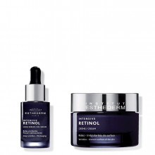 Pack Intensivo Retinol