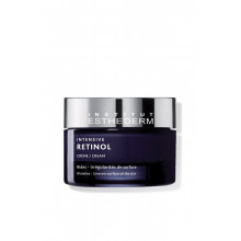 Intensivo Retinol Crema 50ml